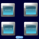 Flash-Website